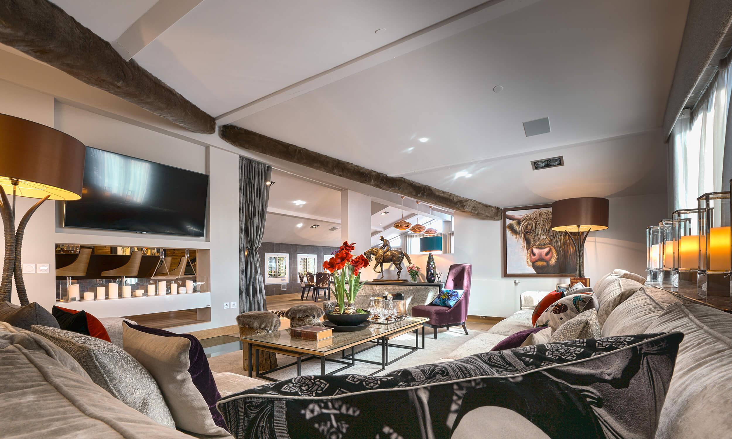 urban-corniche-lounge