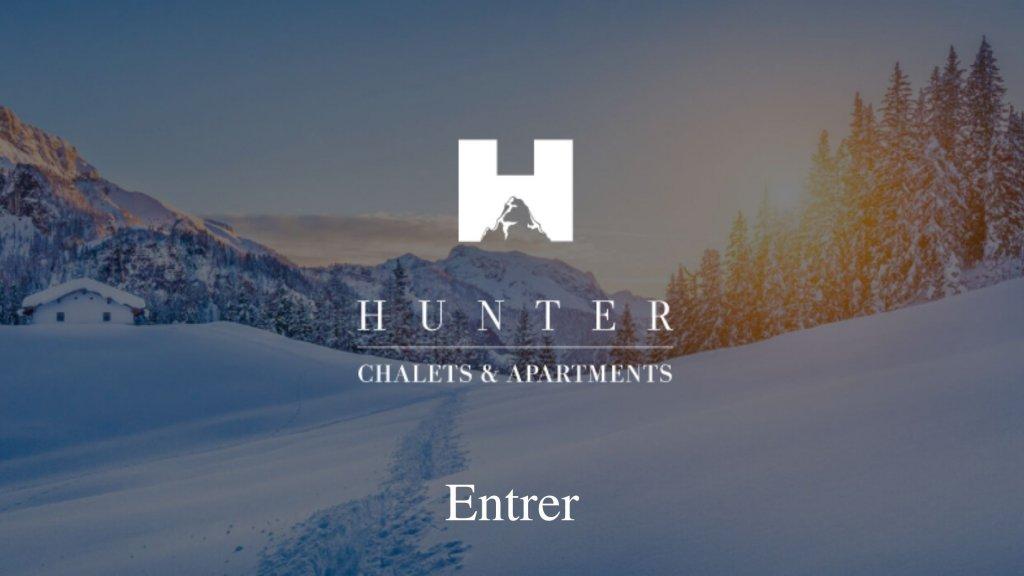 Vacances de ski de luxe en France