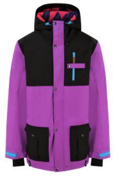 Best ski jackets for men Oosc