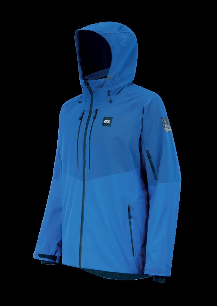 Best ski jackets for men Picture