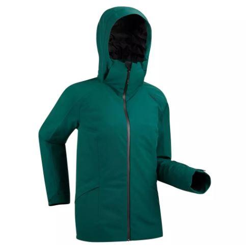 ski jacket for ladies