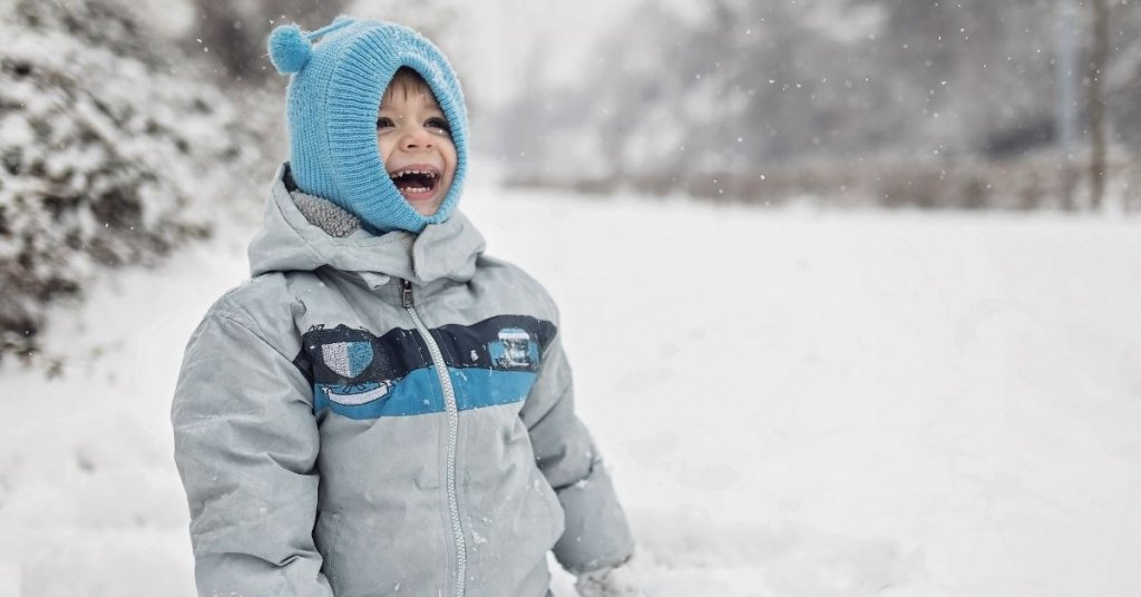 Family ski holidays in Morzine