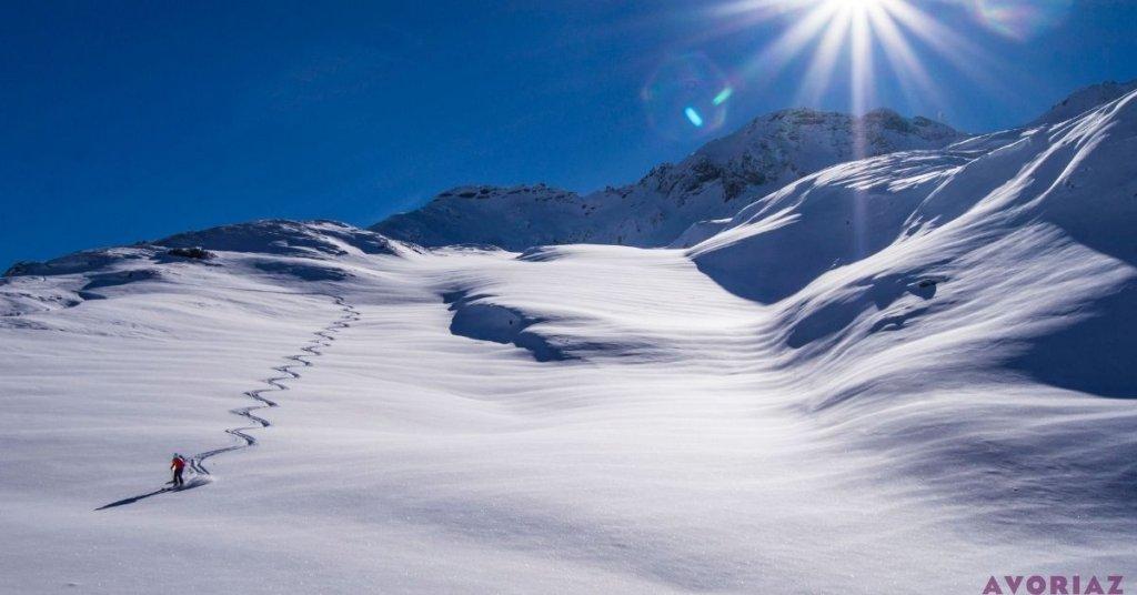 Will ski resorts open in 2021