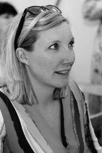 About us - Jennifer Hill at Hunter Chalets
