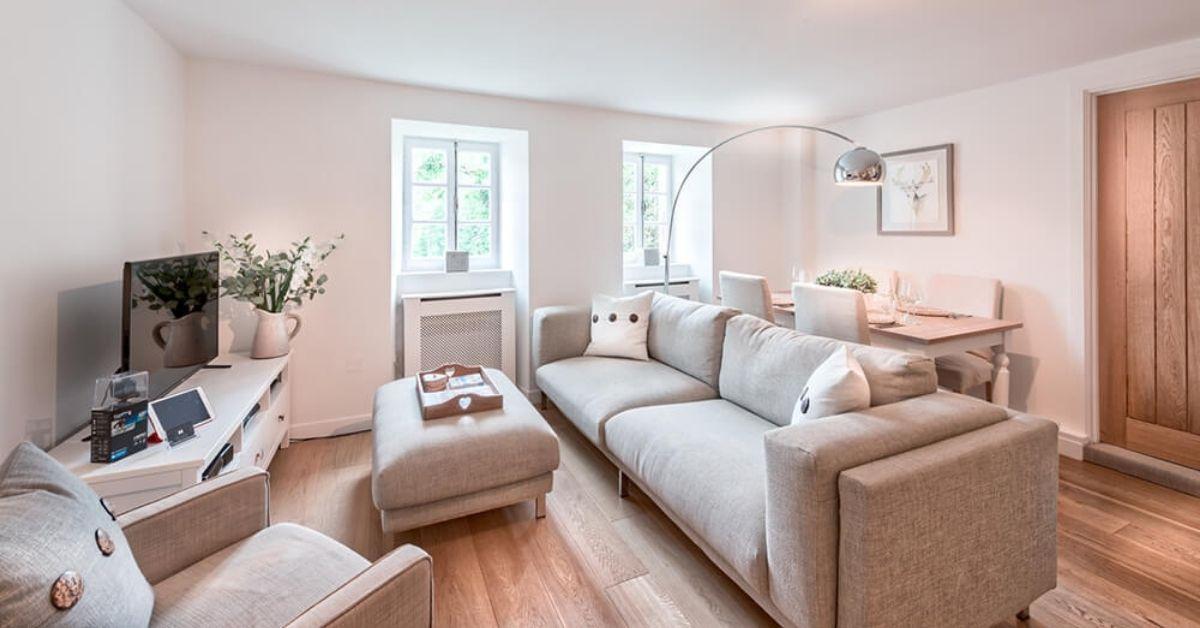 APARTMENT 6° - Morzine apartments