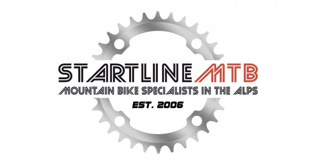Starline MTB Logo